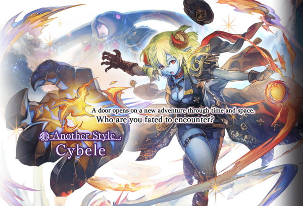 Encounter Another Style Cybele.png